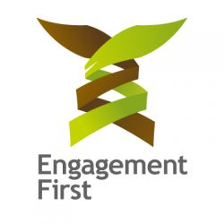 Engagement First Inc.